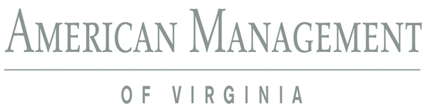 AMV - American Management of Virginia